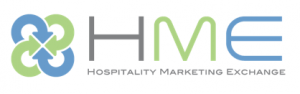 Hospitality Marketing Exchange to Help Hoteliers Maximize Online Revenue