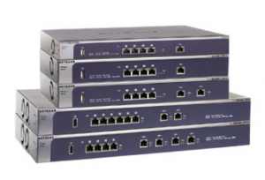 Offers on NETGEAR firewall available at BT Business Direct