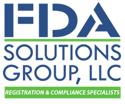 FDA Solutions Group Helps Food Industry With New FSMA Requirements