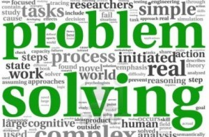 Employee Problem Solving Survey Helps Business Owners