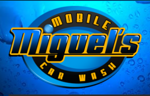 Miguels Mobile Car Wash of Anaheim – Handling Chores with Efficiency