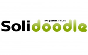 Solidoodle To Sponsor The Official Inside 3D Printing Conference After Party