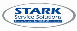 Best Western Int., Selects Stark Service Solutions, LLC as Preferred Vendor