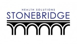 Stonebridge Health Solutions Launches in Atlanta