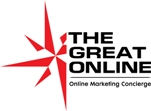 Founder of The Great Online to Speak at Revenue North Business Growth Summit