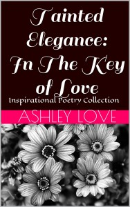 Ashley Love Uses Her Tainted Past to Lead Women to an Elegant Future