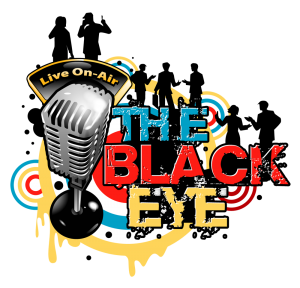 """Black Eye Show """"Real Education Programs To Create New African American Leaders"""""""