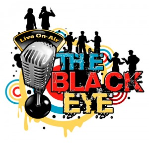 """Black Eye Show host outlines """"What Truly May Be Causing Various Forms of Cancer"""""""