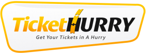 TicketHurry.com Releases One Direction Tickets For Where We Are Tour