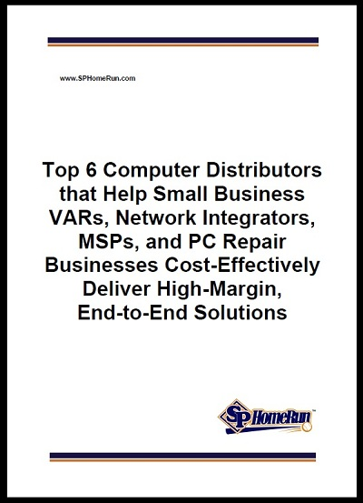 Top-6-Computer-Distributors-400.jpg