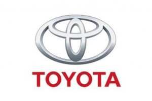 Halfway Through 2012, Toyota Camry Holds the Reins in U.S. Sales Race