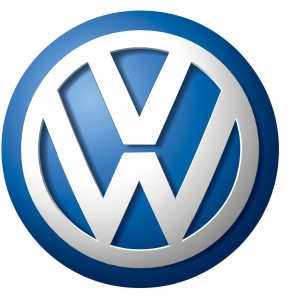 Volkswagen Inspires Drivers to 'Get Happy' with Ad During the Big Game