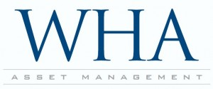 White Horse Advisors Announces Asset Management Services