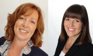 Denver/New Jersey Sales Experts Launch Business