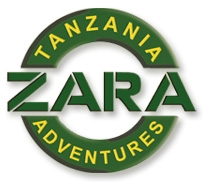Zara Tours Announces Completion Date for Maasai Preschool