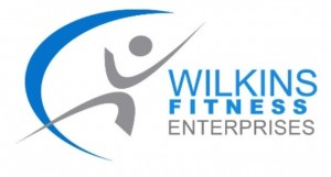 Largest Fitness & Amenity Provider Celebrates 10th Birthday and Over 1M Products