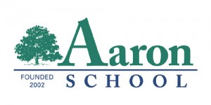Aaron School Featured on FoxNews.com For Technology In Special Needs Curriculum