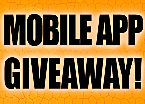 Facebook Giveaway – Apps111.com Mobile Apps For Local Businesses Sweepstakes