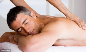 Massage Therapists to Help Those Restoring Long Island From Hurricane Sandy