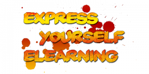 KungFuzos Introduces Express Yourself eLearning
