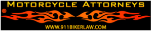 911 Biker Law Supports and Recognizes July as Women's Motorcycle Month
