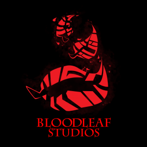 Bloodleaf Studios acquires space at business incubator, expand community jobs