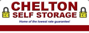 Chelton Self Storage Reports Extreme Success with Storage Unit Auctions