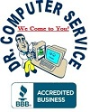 Drcomputerservice.net Launches The all purpose Houston computer repairers.