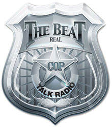 """The Beat"" Real Cop Talk Interviews FBI Mob Informant about Judicial Corruption"