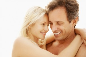 Couples Getting Cosmetic Surgery Together: A Trend