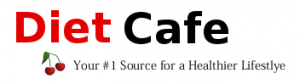 Diet Cafe Launches New Website Design