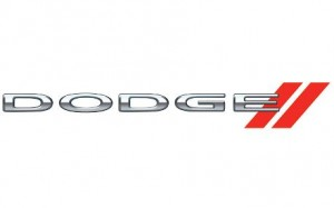 2014 Dodge Durango Jumps to Top of Its Class in V6 and V8 Fuel Economy
