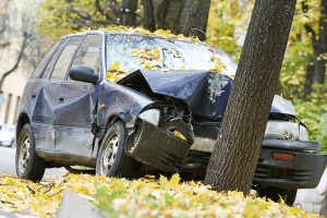 Book Gives Hope to Loved Ones Left Behind After Drunk Driving Deaths