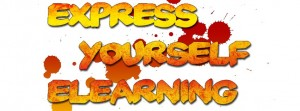 Express Yourself eLearning Welcomes New Client, Judy Hoberman