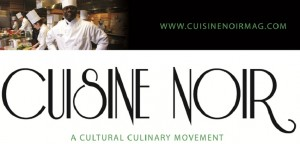 Cuisine Noir Magazine and Bay Area Black Expo Partner for Annual Event