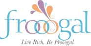 Froogal.com Debuts as New Vendor Platform for Flash Sales of Luxury Products