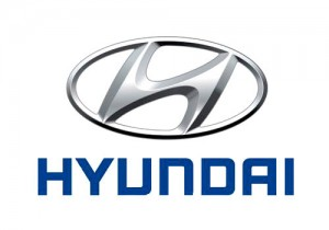 Hyundai Drivers Most Likely to Stick with Brand