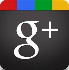 The Benefits of Google+ for Search Engine Optimization