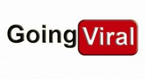 Go Viral! 1 Million YouTube Video Views in 10 days for only $599