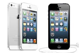 iOS 6 Update: New Untethered Jailbreak and Unlock For iPhone 4S/4/3Gs iOS 6