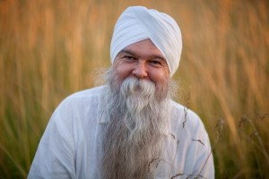 Floracopeia Essential Oils Presents K. P. Khalsa and Free Webcast