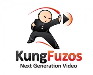 KungFuzos Wins the International ADSC Contract for Video and eLearning Platform
