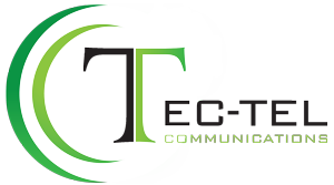 Tec-Tel Communications Hires Voice Talent Lauren Synger