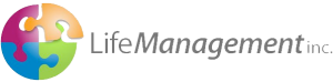 Life Management Inc. Opens a New Office in Lancaster, Pennsylvania