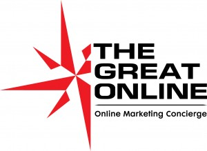 The Great Online Launches Customer Referral Program