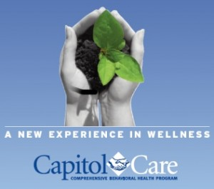 Capitol Care Receives CARF Accreditation for Stanhope Day Services
