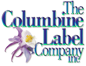 Columbine Label Wins TLMI's Management Excellence Award