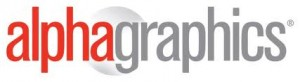 AlphaGraphics Lands Notable Presence on Quick Printing Magazine's Top 100 List