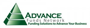 Advance Funds Network Offers SEO and Online Marketing Services For Clients