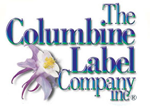 Columbine Label Company Gives Back to Community
